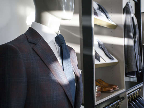 J. Hilburn Studio, Dallas