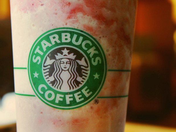News_Starbucks_strawberry frappuccino