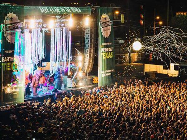 Untapped Festival