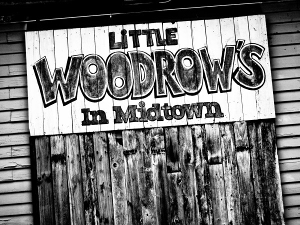 News_Caroline_best patios_Little Woodrow's