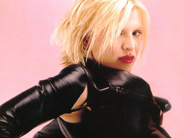News_Courtney Love_singer
