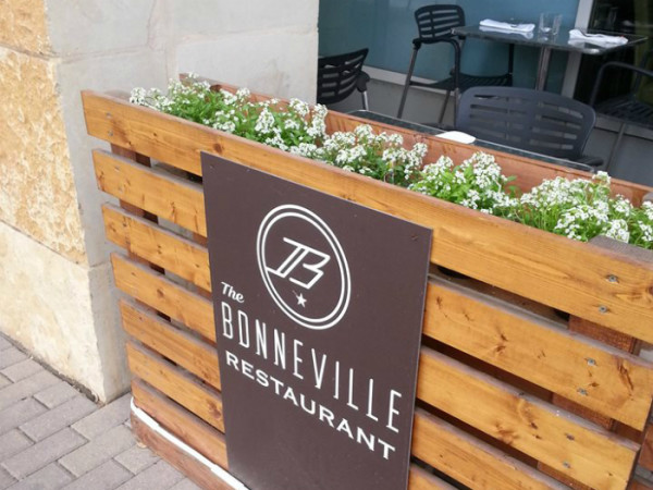 The Bonneville_outdoor patio
