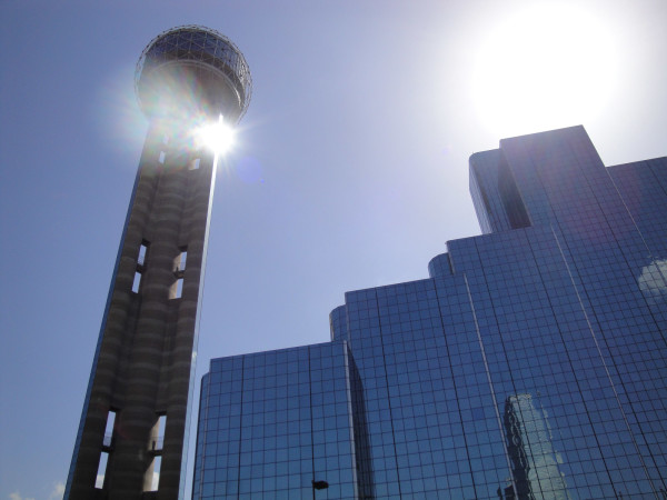 News_Dallas_Reunion Tower