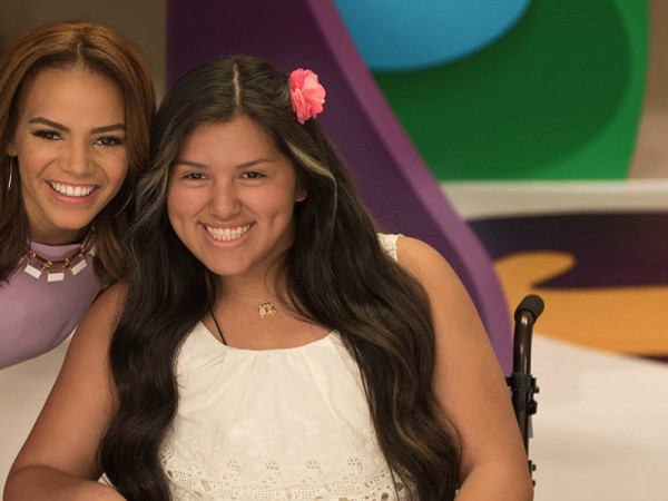 Teleton USA Foundation