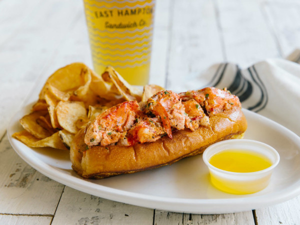 East Hampton Sandwich Company