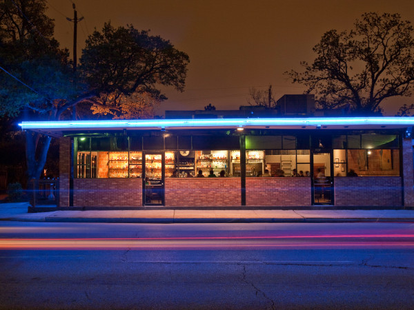 News_Anvil Bar & Refuge, exterior, night