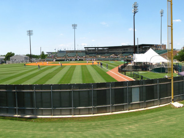 News_Reckling Park_baseball stadium