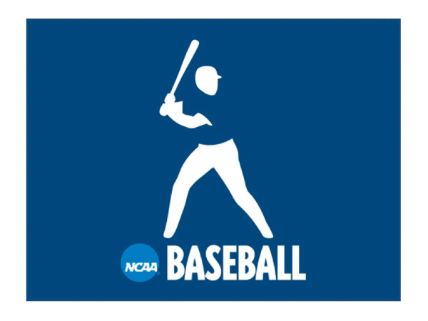 News_NCAA baseball_logo