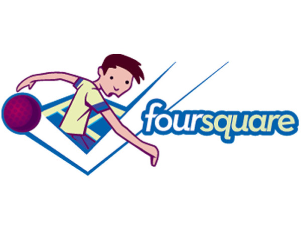 News_foursquare_logo