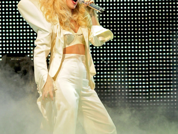 News_Lady-Gaga-Monster-Ball-tour-San-Diego