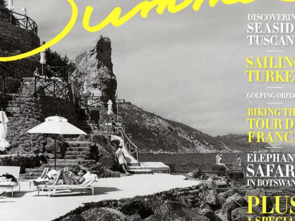 News_Departures_magazine_cover
