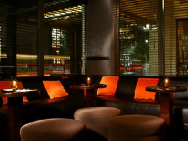 News_The Sam Bar_Sam Bar_Alden Hotel