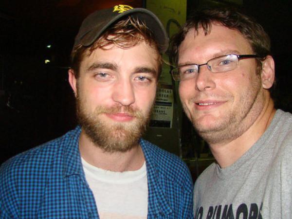 News_Robert Pattinson_notsuoh
