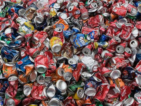 News_Greenstar_recycling