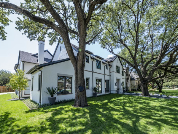 6474 Tulip house in Dallas