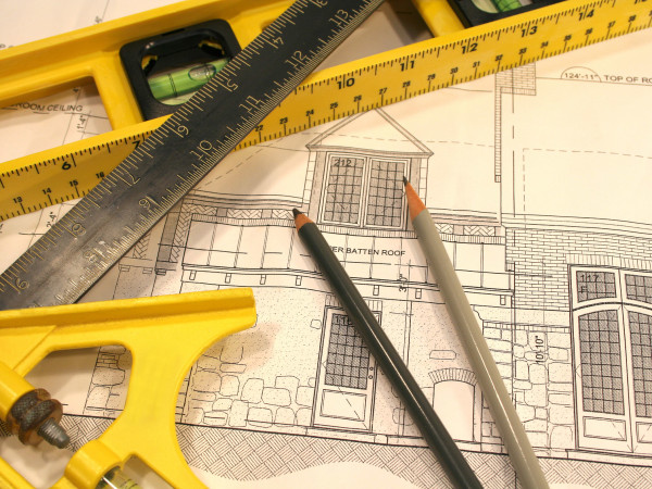 News_home_improvement_remodeling