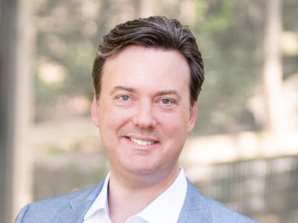 Matthew Resnick San Antonio Realtor