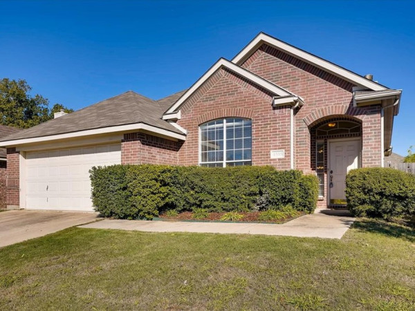 4555 Summerbrook, Fort Worth home for sale