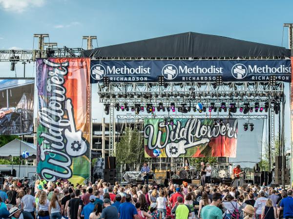 Wildflower-Festival-4