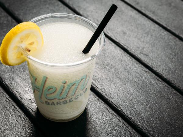 Heim Frozen Lemonade