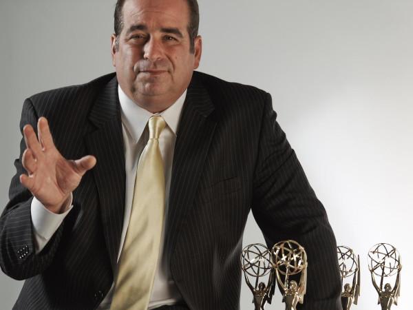 Wayne Dolcefino