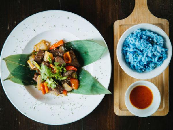 Ngon Kitchen Vietnamese