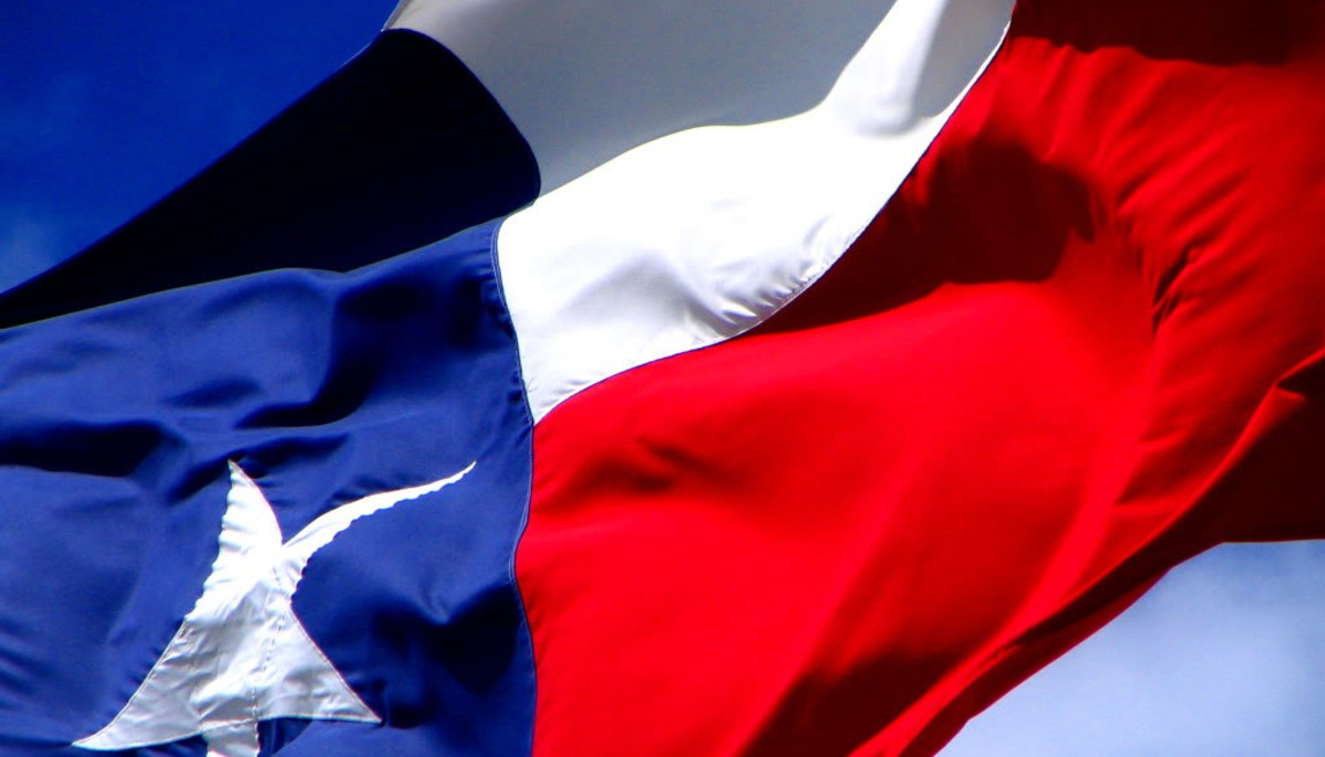 New Gallup poll reveals that most Texans really like living in Texas