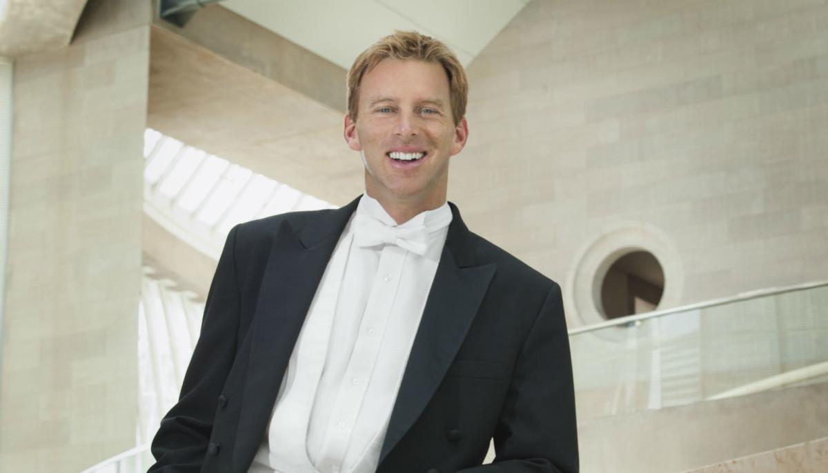Dallas Symphony Orchestra presents Berlioz' Romeo and Juliet