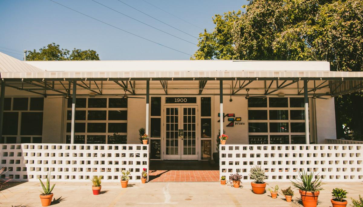 9 eateries transforming East Austin's underrated restaurant strip