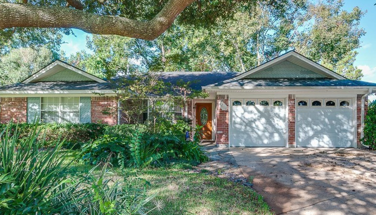 Dallas s this architectural style for homes the most ... on alfred plan, lincoln plan, forest plan, new york city plan, oblivion sky tower floor plan, best plan, agency plan, scott's plan,