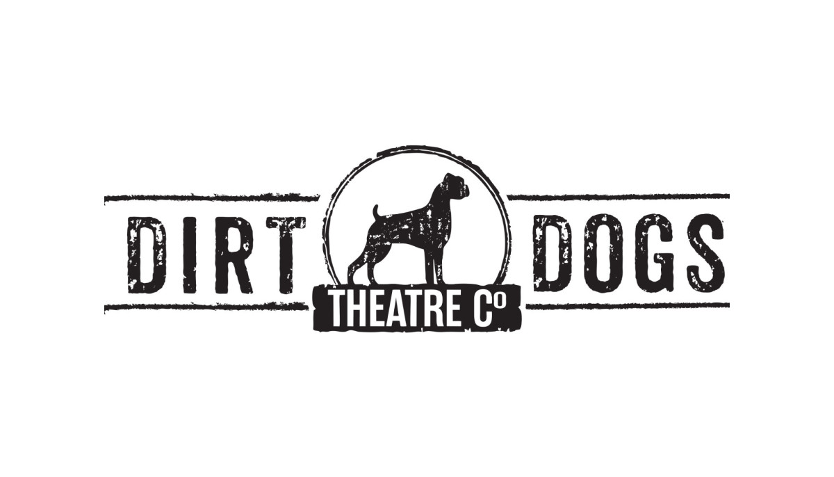 Dirt Dogs Theatre Co. presents Farragut North