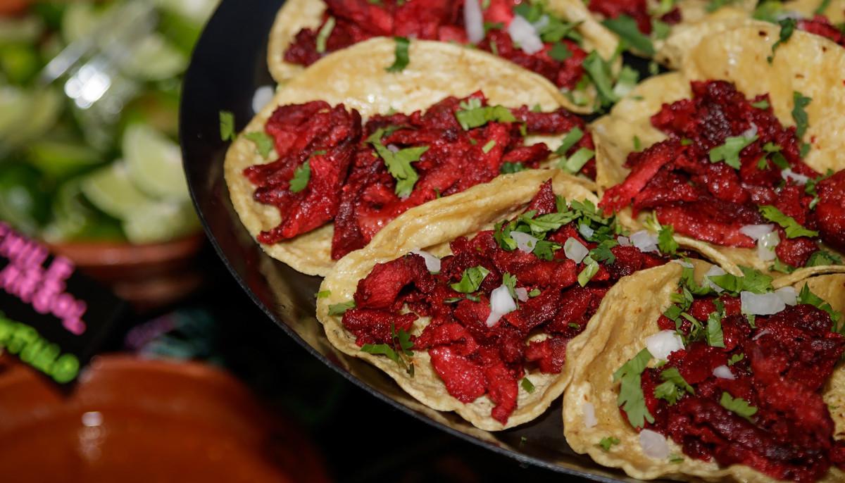 Savor the best in Dallas dining at the 2019 Tastemaker Awards