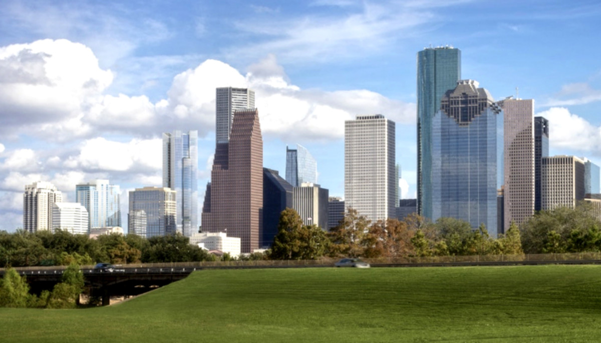 These Houston ZIPs proclaimed most expensive places to rent in Texas
