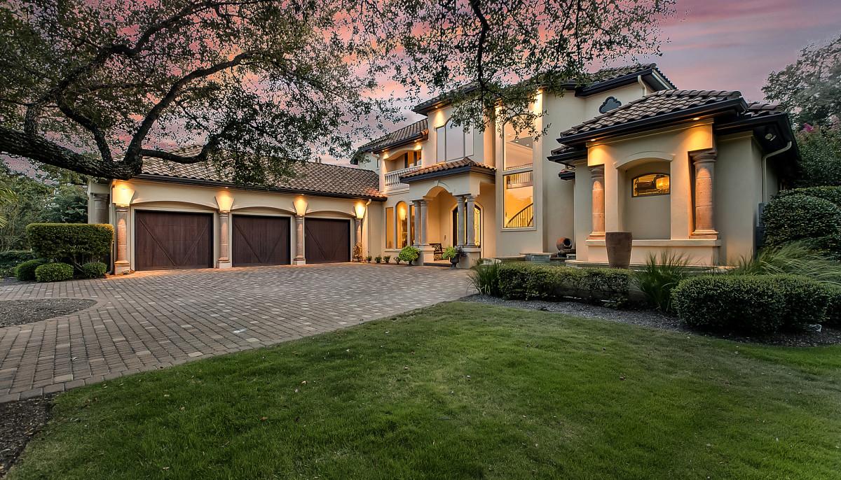 Hot Texas housing market brings in billions from international buyers