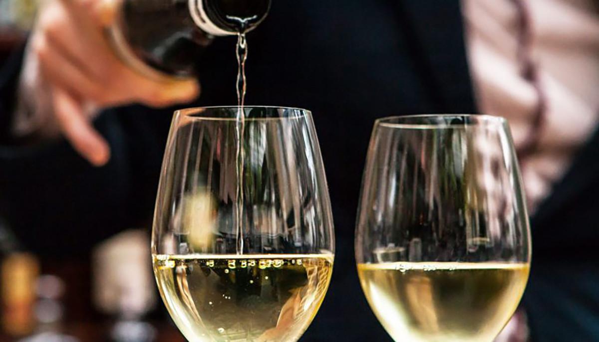 Wonderment Wine Tasting