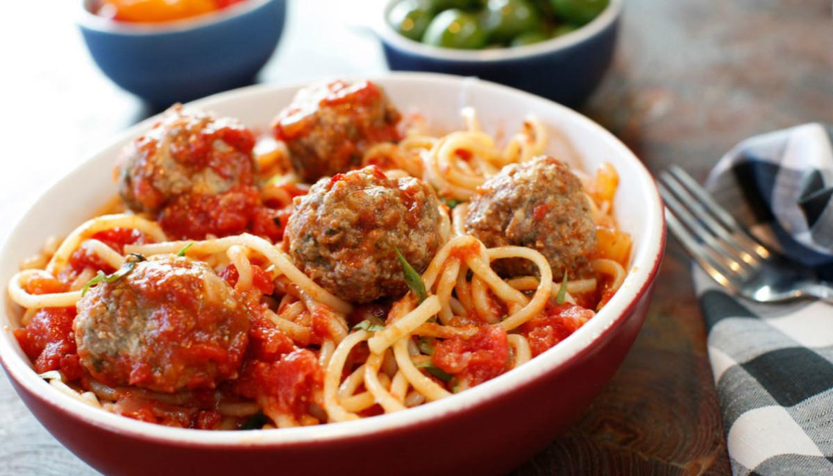 Swanky Italian restaurant joins snappy scene at Union Dallas building
