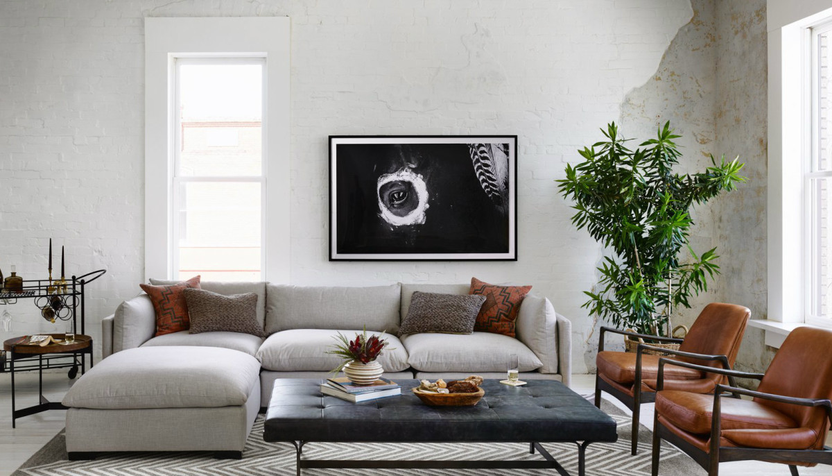 5 furniture stores to transform your home