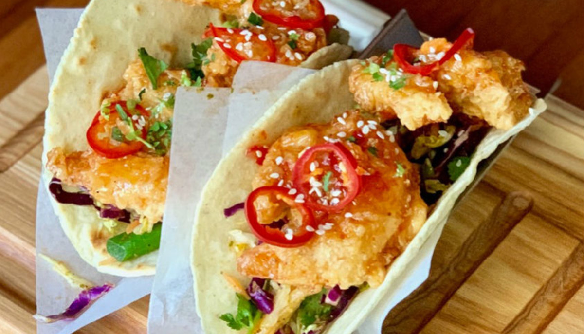 New taquerias and taco specials top this tally of Dallas taco news