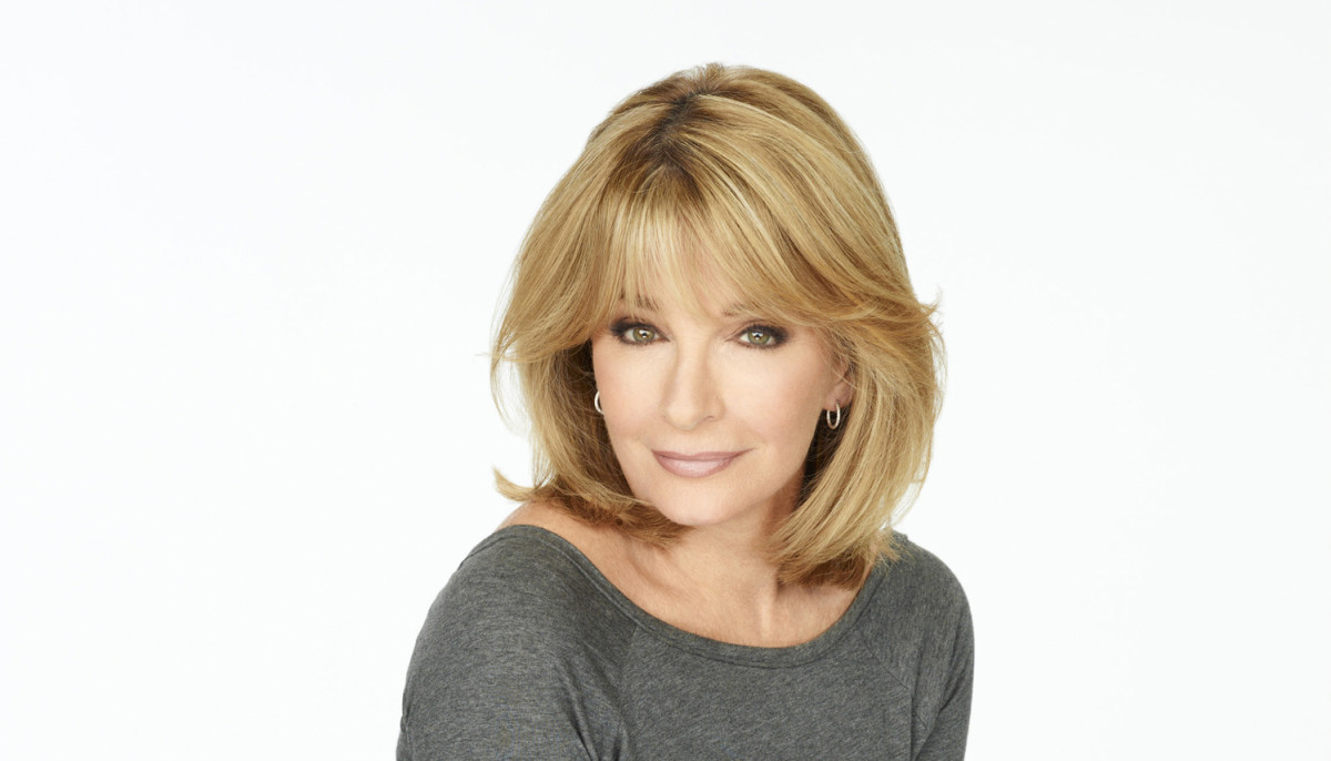 Days of Our Lives stars bring the drama to Houston for fun fan event