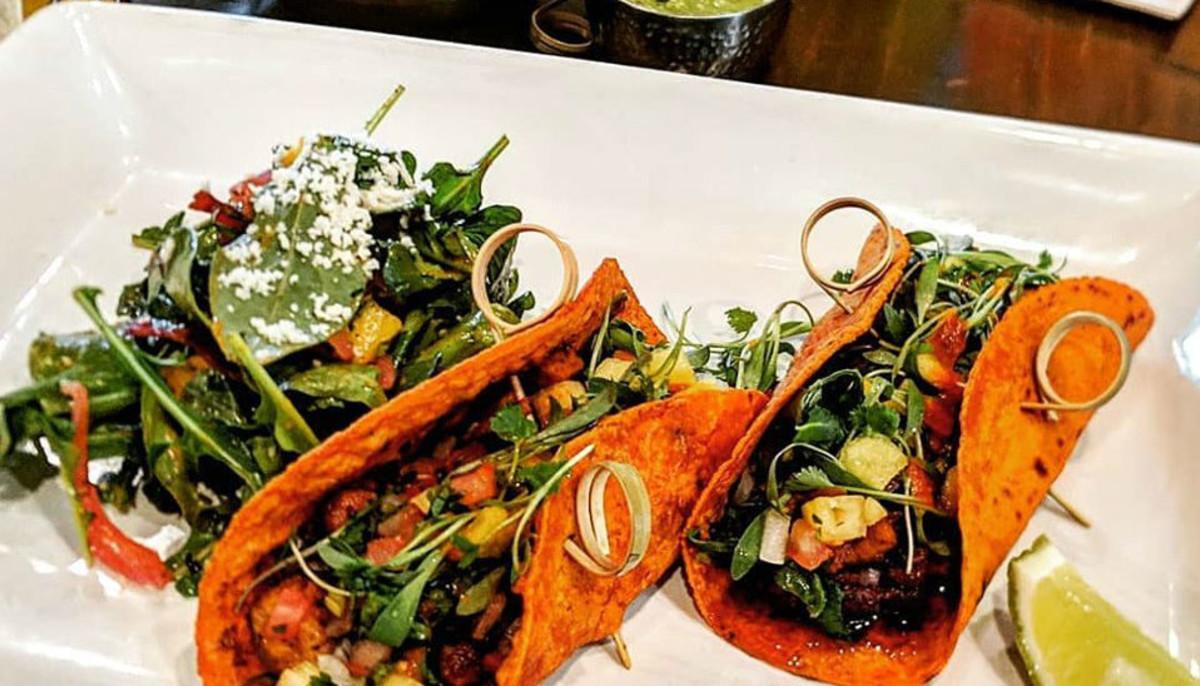 Fantastic Mexican restaurant Hugo's Invitados coming to Uptown Dallas