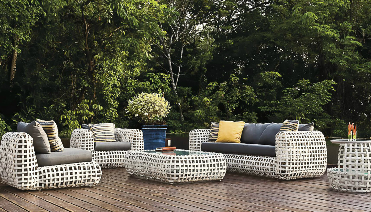 6 Austin shops blooming with patio furniture and backyard inspiration