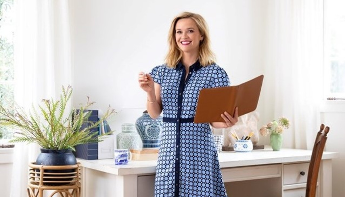Where to shop in Dallas right now: 8 must-hit stores for October
