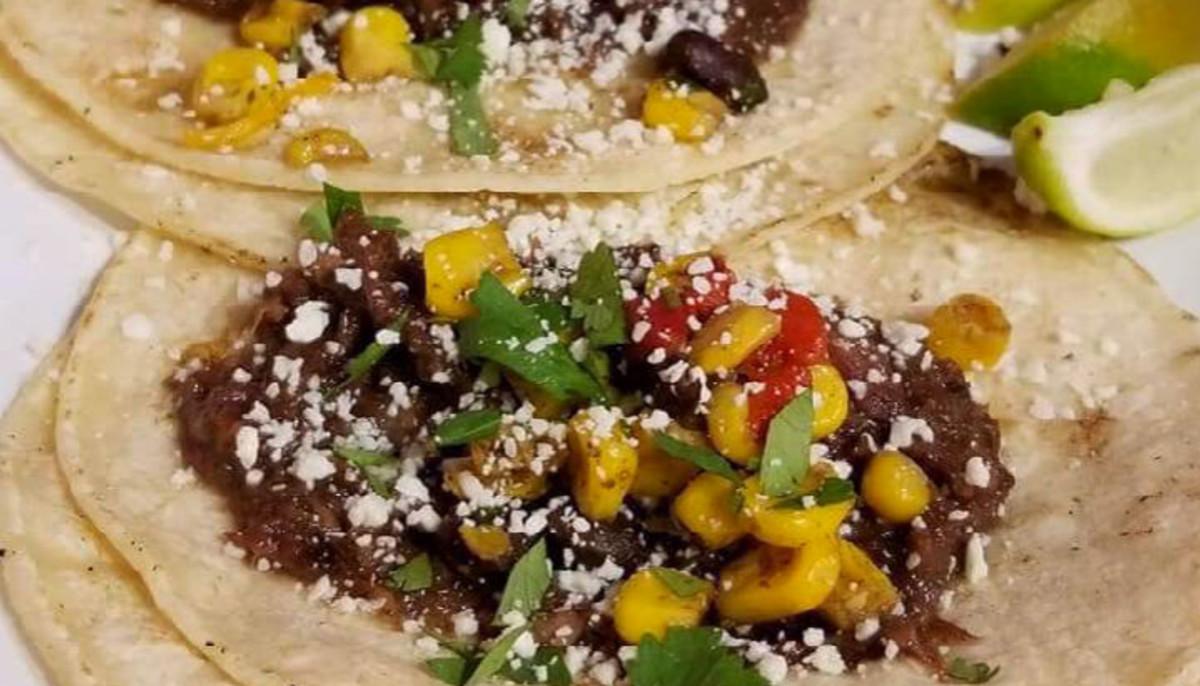 New restaurant in Arlington is doing Tex-Mex plus BBQ comfort food