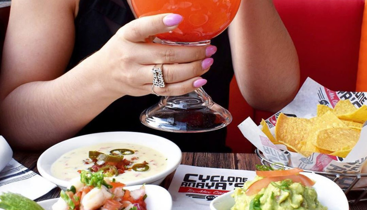 Local Tex-Mex family serves up exciting new restaurant in Oak Forest