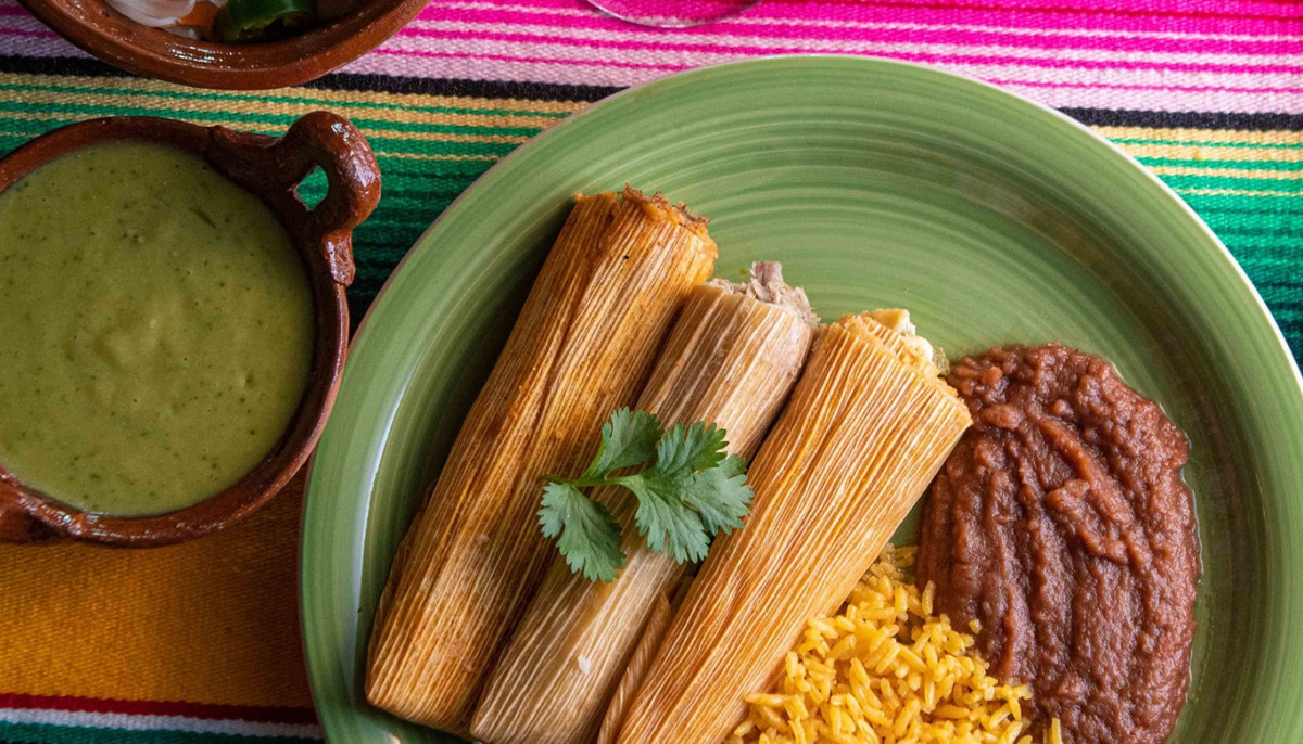 Houston favorite tamale and taco restaurant announces closing date