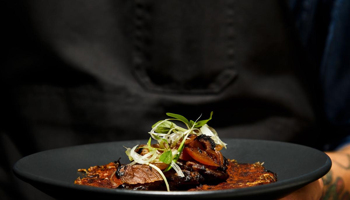 Austin restaurant declared best in Texas, plus week's most popular stories