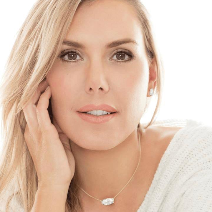 Kendra Scott Danielle jewelry deisgn