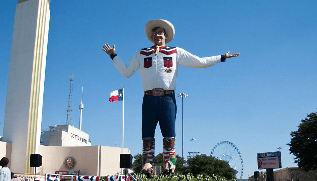 How to get every possible discount at the 2015 State Fair of Texas