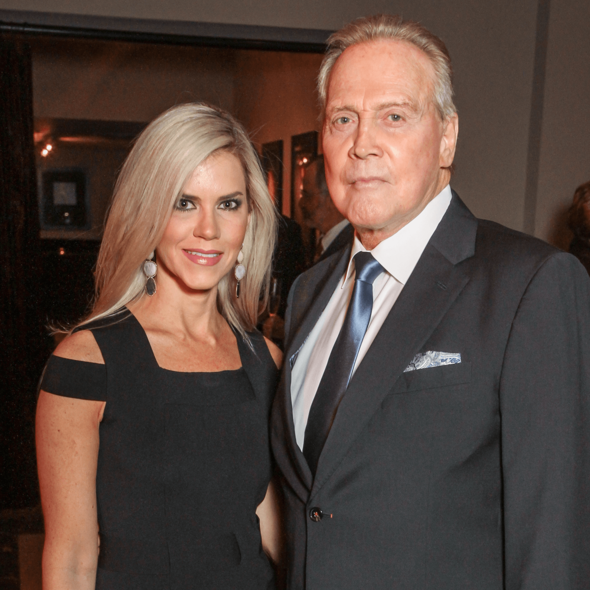 Best Cellars, 9/16 Faith Majors, Lee Majors