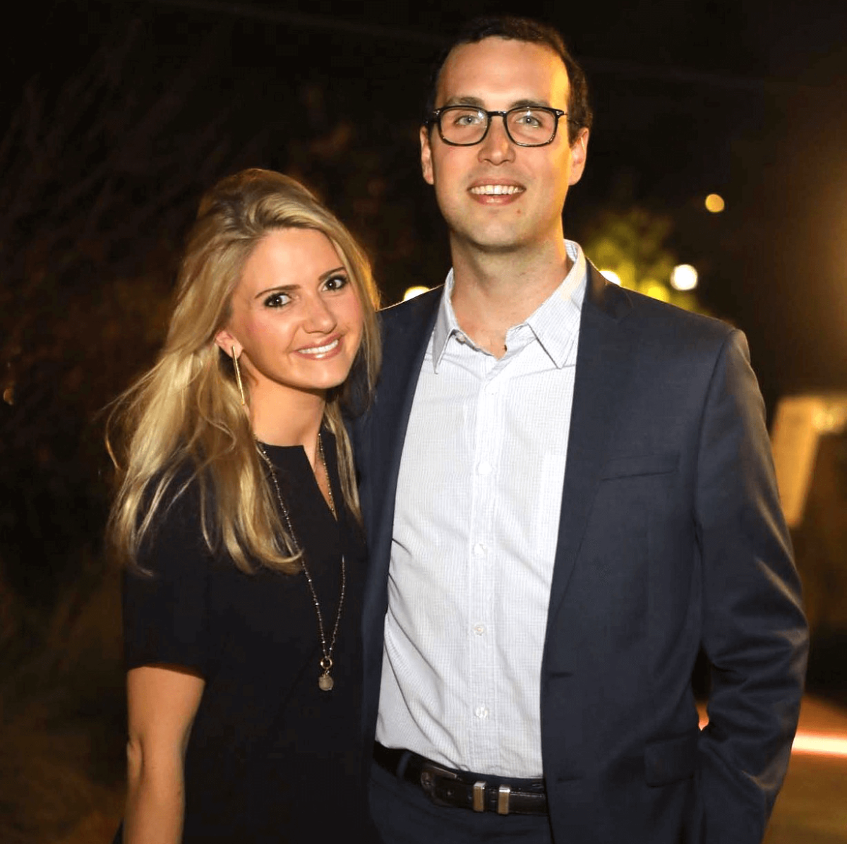 Houston, Urban Wild of Memorial Park Conservancy Bridge Bash, Nov. 2016, Sarah Leatherwood, Tyler Lohse